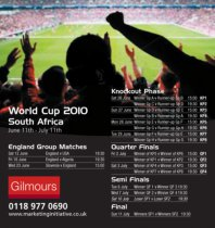 c4b4c72df7467869d72ccf2d3f8a7421/1541065335_worldcup_006.jpg