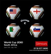 c4b4c72df7467869d72ccf2d3f8a7421/1541065335_worldcup_010.jpg