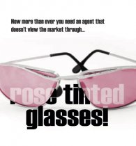 f375978cbae11fe9642d5e5ade38a0d6/1541065335_fa003_rose_glasses_01.jpg