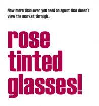 f375978cbae11fe9642d5e5ade38a0d6/1541065335_fa004_rose_glasses_02.jpg